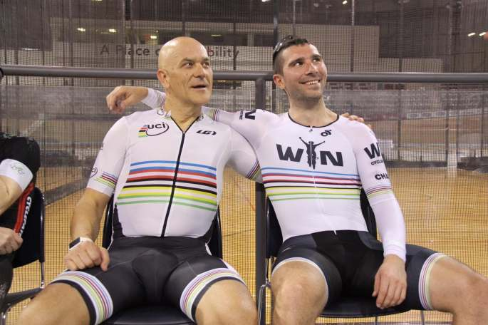 world_champion_cyclists