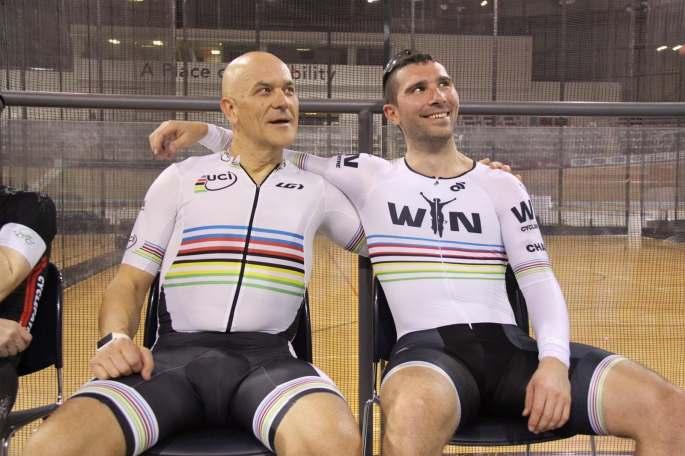 world_champion_cyclists